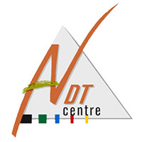 ANDT Centre