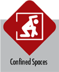 icon confinedSpaces